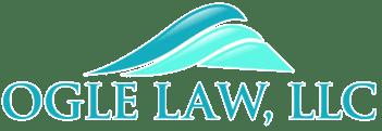 Ogle Law Firm Logo