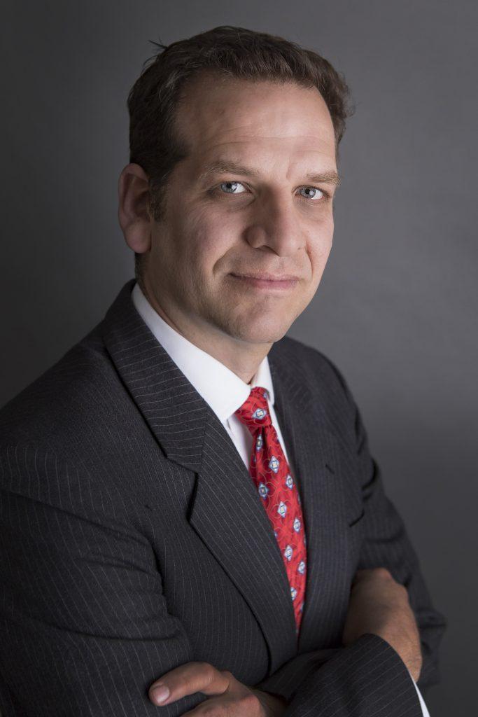 Parama K. Liberman Attorney In Gainesville, FL area