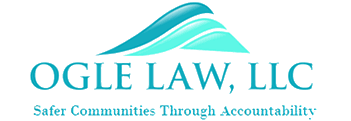 Ogle Law Logo