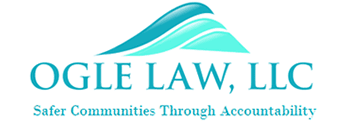 Ogle Law Firm Logo