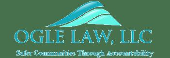 Ogle Law