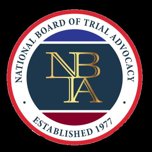 NBTL Logo